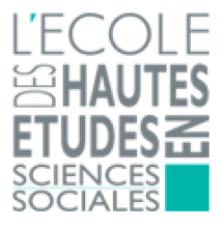 http://www.labex-corail.fr/wp-content/uploads/ehess-250x254.png