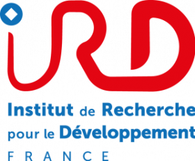 http://www.labex-corail.fr/wp-content/uploads/logo_IRD_2016_BLOC_FR_COUL-e1512489184926-280x231.png