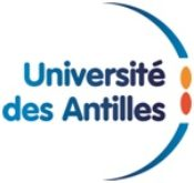https://www.labex-corail.fr/wp-content/uploads/universite_antilles-175x165.jpg